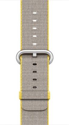 APPLE MNKJ2ZM/A Smart Watch Strap