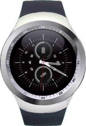 SD SD Y1-213 Fitness Smartwatch