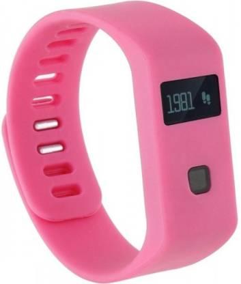 Flipfit Fitastic Smartwatch