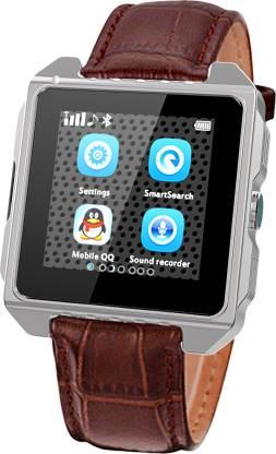 Bingo T-10 Smartwatch