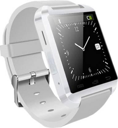 Bingo U8 Smart Mobile Notification Smartwatch