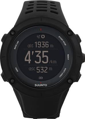 SUUNTO Ambit3 Smartwatch