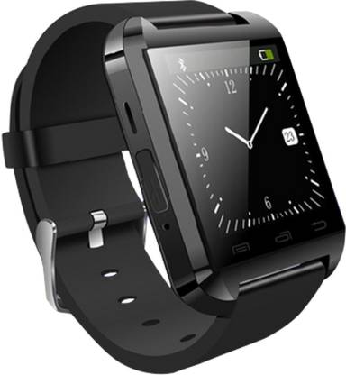 Persona PS4 Smartwatch