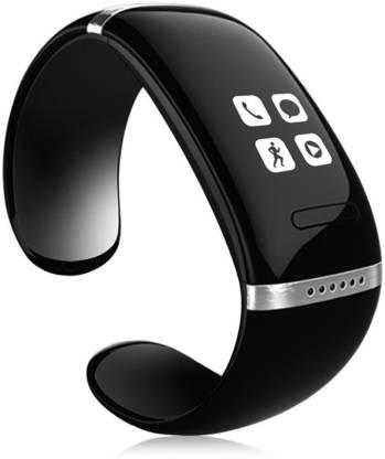 ZVR VS12 Fitness Smartwatch