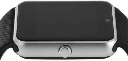 Influx GT08(d) phone Smartwatch