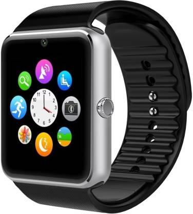 Oumax Bluetooth S6 Smartwatch