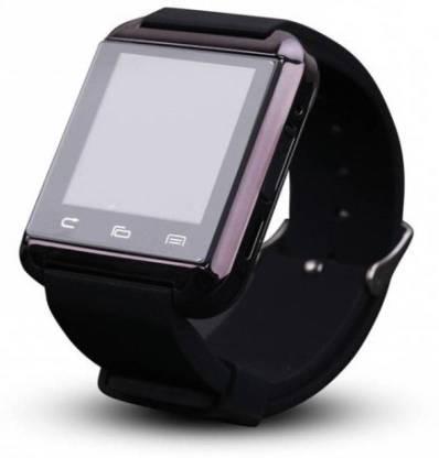 A CONNECT Z U8 Phone Watch Smartwatch