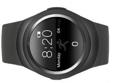 WONDERWORLD T-14 phone Smartwatch