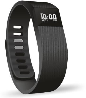 OPTA tw64OPTA Fitness Smartwatch