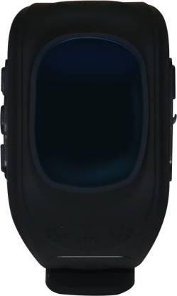 GuzelWorld GPSTracker Smartwatch