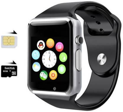 Celestech AP01 phone Smartwatch