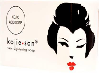 Kojiesan Skin Lightening Soap (Made In Philippines)