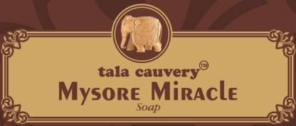 Tala Cauvery Mysore Miracle