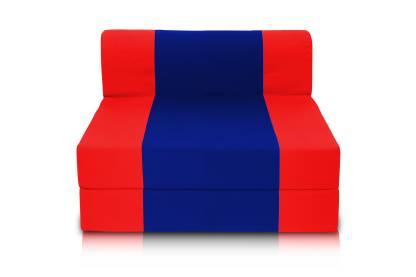 Adorn Homez Zeal Single Sofa Bed
