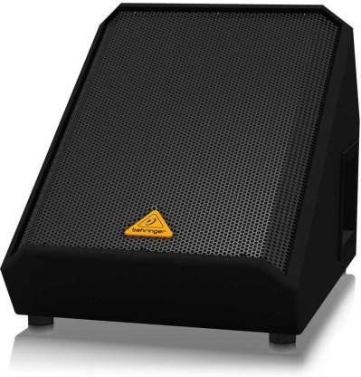 Behringer Eurolive Vp1220f Home Audio Speaker