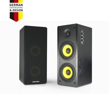 Thonet and Vander Hoch 70 W Home Audio Speaker