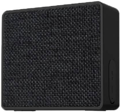 F&D W5 3 W Portable Bluetooth Home Theatre