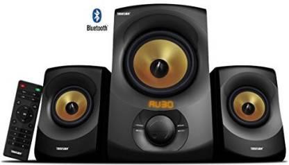 TRUVISON SE-2079BT Bluetooth Laptop/Desktop Speaker