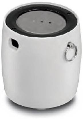 iBall Little Bomb 70 25 W Portable Bluetooth Speaker