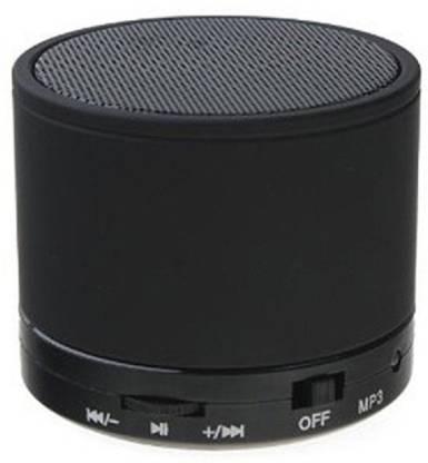 BURFA S10 Bluetooth Speaker 3 W Portable Bluetooth Speaker