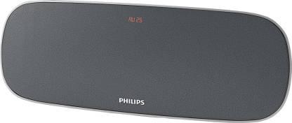 PHILIPS MMS2141 B 20 W Bluetooth Speaker
