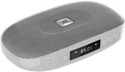 JBL Tune 5 W Portable Bluetooth Speaker