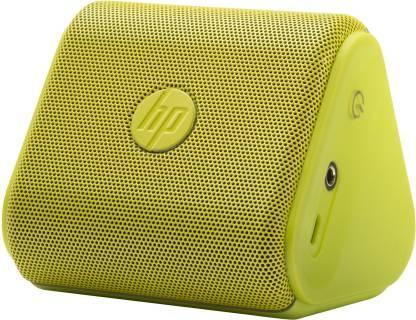 HP Roar Mini Portable Bluetooth Speaker