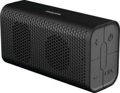 PHILIPS IN-BT106/94 5 W Portable Bluetooth Speaker