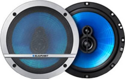 Blaupunkt TL 170 Portable Home Audio Speaker