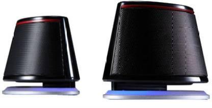 F&D V620 plus 2.0 USB Speakers