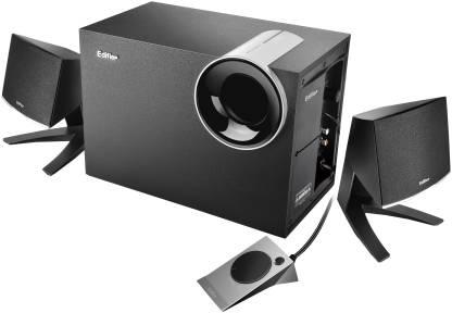 Edifier M1385 2.1 Multimedia Speakers