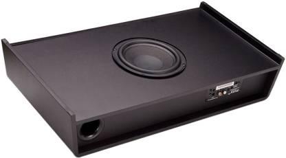 Cambridge Audio Minx TV Bluetooth Speaker