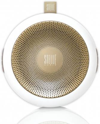 Stelle Audio Go Go 5 W Bluetooth Speaker