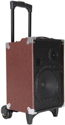 DK Q8S 600 W Bluetooth Speaker