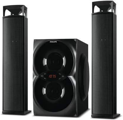 PHILIPS MMS4200/94 50 W Soundbar