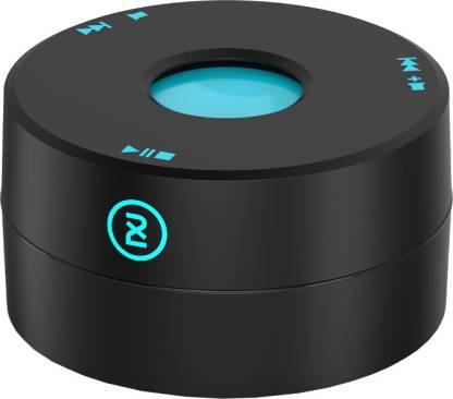 Skullcandy Ringer 2XL Bluetooth Speaker