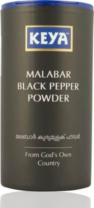 keya Black Pepper