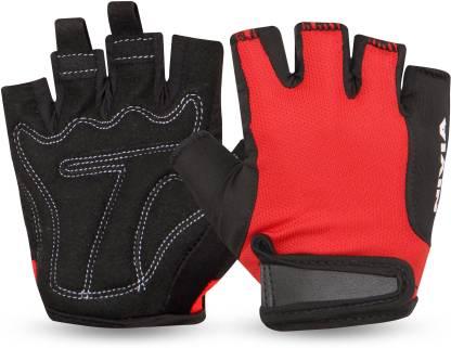NIVIA Rider Gym & Fitness Gloves