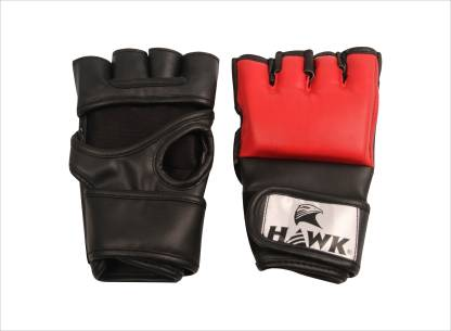 HAWK Fighting AW7055 Gym & Fitness Gloves