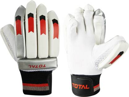 TOTAL Countrylite Batting Gloves