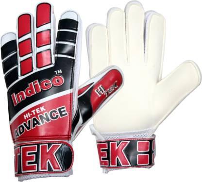 Indico Keeper Hi-Tek Goalkeeping Gloves