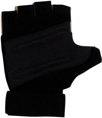DOMYOS by Decathlon Gants Pro Boxing Gloves
