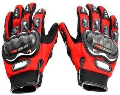 Probiker Bike Racing Riding Gloves