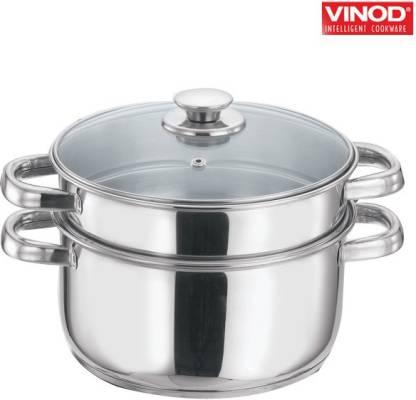 Vinod Pot 0 L