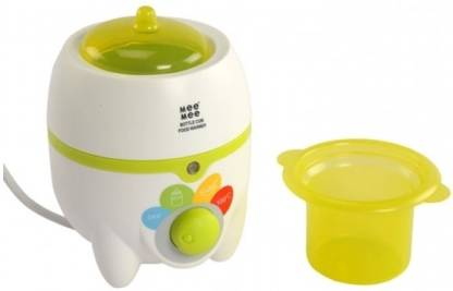 MeeMee Electric Warmer | Buy Baby Care Products in India | Flipkart.com