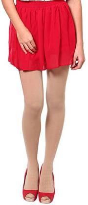 Evince Women, Girls Opaque Stockings