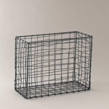 Indecrafts Storage Basket
