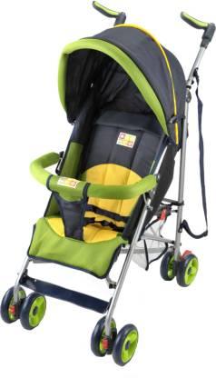 MeeMee Baby Stroller Stroller