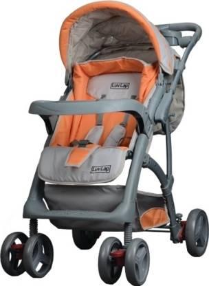 31+ Luvlap sports stroller folding ideas in 2021