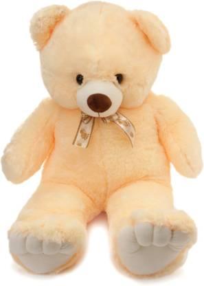 Dimpy Teddy  - 90 cm
